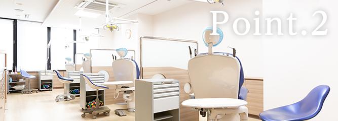 日本矯正歯科学会の専門医