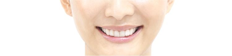 抜歯症例でも治療可能